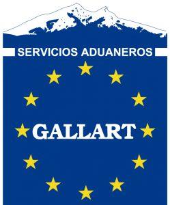 sello gallart.fh11